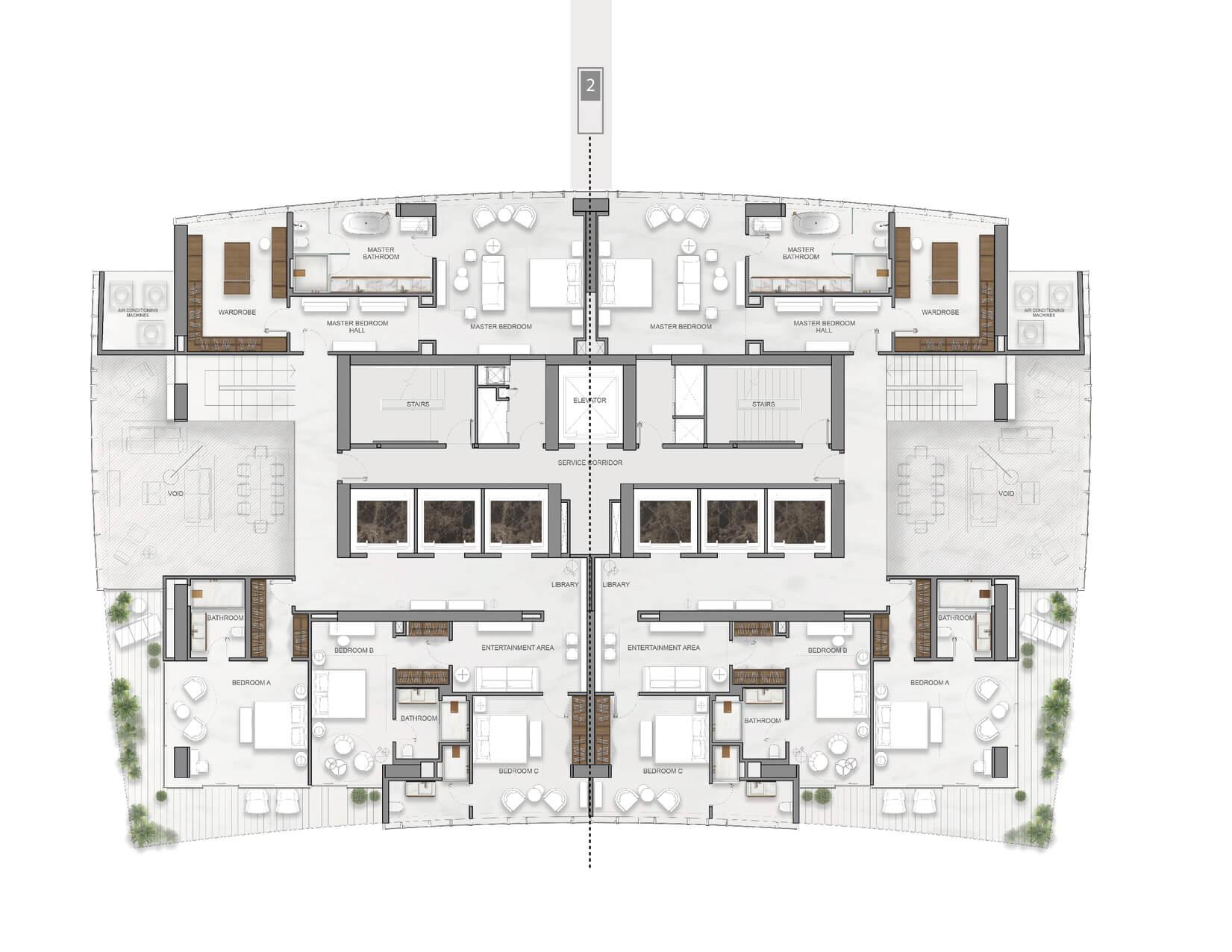plantas_residencias-60